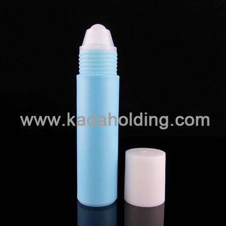 16ml colored roll-on bottle for perfume