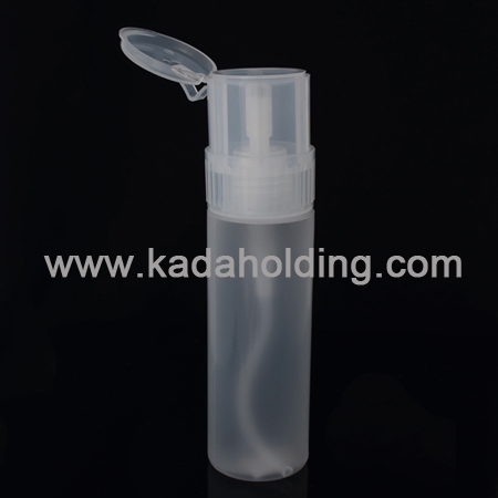 110ml nail polish remover bottle,cosmetic remover dispenser